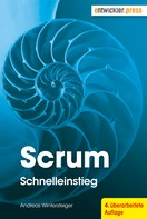 Dr. Andreas Wintersteiger: Scrum