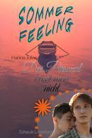 Hanna Julian: Sommerfeeling