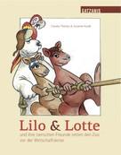 Claudia Thomas: Lilo & Lotte
