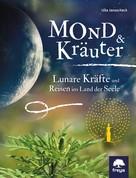 Ulla Janascheck: Mond & Kräuter ★