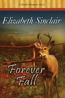 Elizabeth Sinclair: Forever Fall