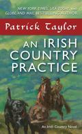 Patrick Taylor: An Irish Country Practice