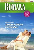Miranda Lee: Zärtliche Nächte im Paradies ★★★★
