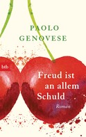 Paolo Genovese: Freud ist an allem schuld ★★★★