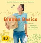 Sandra Bielmeier: Bienen Basics