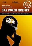 Ian Taylor: Das Poker Mindset ★★★★★