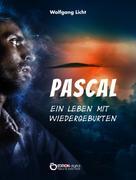 Wolfgang Licht: Pascal
