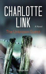 The Unknown Guest - A Novel