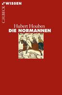 Hubert Houben: Die Normannen ★★★★