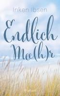 Inken Ibsen: Endlich Mee(h)r