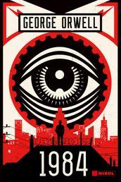 George Orwell: 1984 - Neuübersetzung
