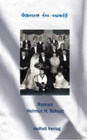 Helmut H. Schulz: Dame in Weiß