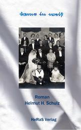 Dame in Weiß - Familienroman