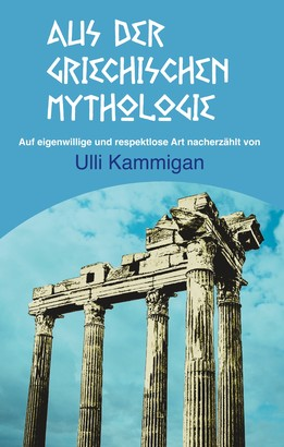 Aus der griechischen Mythologie