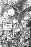 Klaus Heitmann: Piranesis Räume