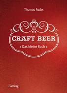 Thomas Fuchs: Craft Beer ★★★★
