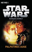 Barbara Hambly: Star Wars™: Palpatines Auge ★★
