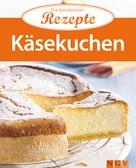 Naumann & Göbel Verlag: Käsekuchen ★★★★★
