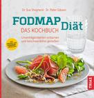 Peter Gibson: FODMAP-Diät - Das Kochbuch