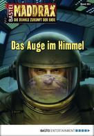 Christian Schwarz: Maddrax - Folge 351 ★★★★