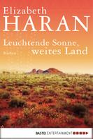 Elizabeth Haran: Leuchtende Sonne, weites Land ★★★★★