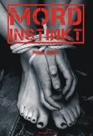 Peter Splitt: Mordinstinkt ★★★★★