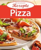 Naumann & Göbel Verlag: Pizza ★★★★