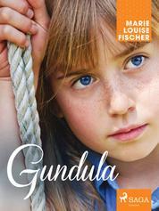 Gundula