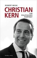 Robert Misik: Christian Kern