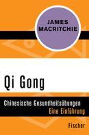 James MacRitchie: Qi Gong ★★★★