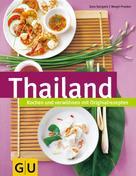 Dara Spirgatis: Thailand ★★★★