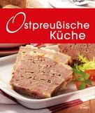Komet Verlag: Ostpreußische Küche ★★★★