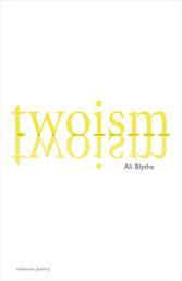 Twoism