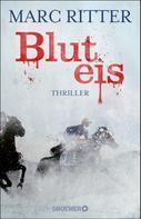 Marc Ritter: Bluteis ★★★