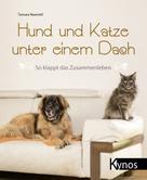Tamara Nawratil: Hund und Katze unter einem Dach ★★★★★