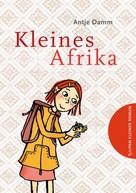 Antje Damm: Kleines Afrika ★★★★