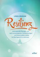Linda Graham: Resilienz