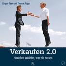 Jürgen Dawo: Verkaufen 2.0 ★★