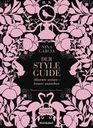 Nina Garcia: Der Styleguide ★★★