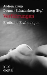 Verführungen - Erotische Erzählungen