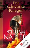 William Napier: Der schwarze Krieger ★★★★