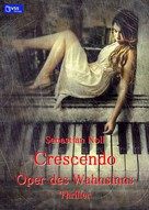 Sebastian Noll: Crescendo