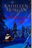 Kathleen Morgan: The Christkindl's Gift