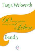 Tanja Wekwerth: Tanjas Welt Band 3 ★★★★
