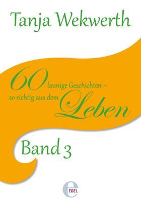 Tanjas Welt Band 3
