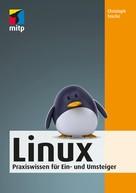 Christoph Troche: Linux