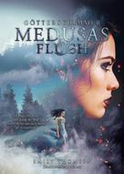 Emily Thomsen: Medusas Fluch ★★★