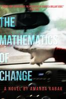 Amanda Kabak: The Mathematics of Change