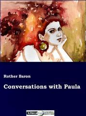 Conversations with Paula