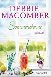 Sommersterne - Roman